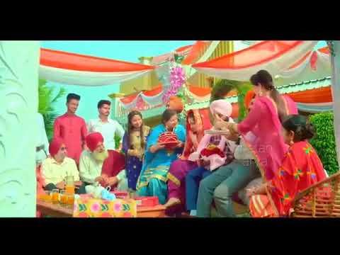 Mere Wala Sardar (status ) | Jugraj Sandhu | New Song 2018 | New Punjabi Songs 2018
