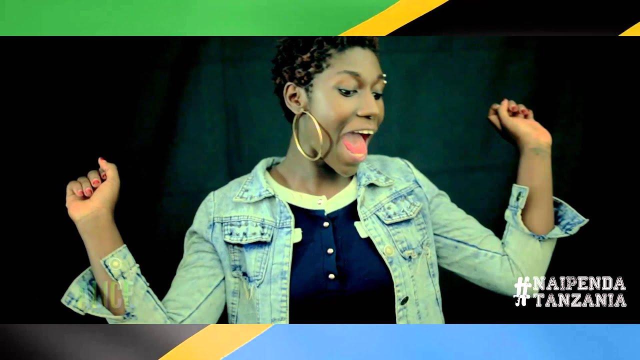 Chin Bees Inogire Official Music Mp4: Mwasiti, Mo Music, Billnas, Alice, Young Dee, Rich Mavoko