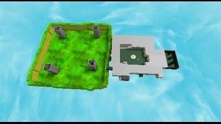 Roblox: WhatDidYouDo456 Spielt Team-Todesspiel!!