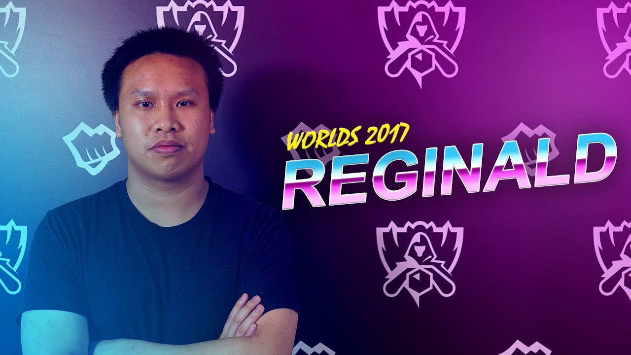 reginald-discusses-tsm-s-results-from-the-second-week-of-worlds-2017-with-travis