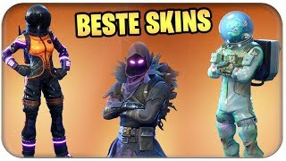 🥇 THIS SKINS SHOULD YOU BUY 💎 | Fortnite Skins German German