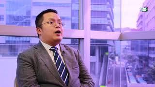 【心視台】香港精神科專科醫生 麥棨諾醫生-好的員工是公司的資產