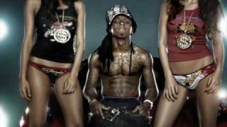 Download Go Getta '09'- Lil Wayne MP3 song and Music Video
