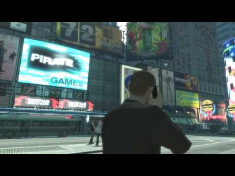 Rod Pulsar - L'entretien (Je suis un gamer)