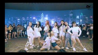 [KPOP IN PUBLIC CHALLENGE]  [LynX DanceHK] Girls' Generation- The Boys - Stafaband