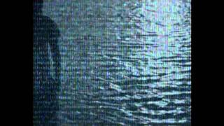 show [Beth Gibbons & Rustin Man]