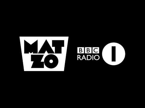 Mat Zo BBC Radio 1 Essential Mix