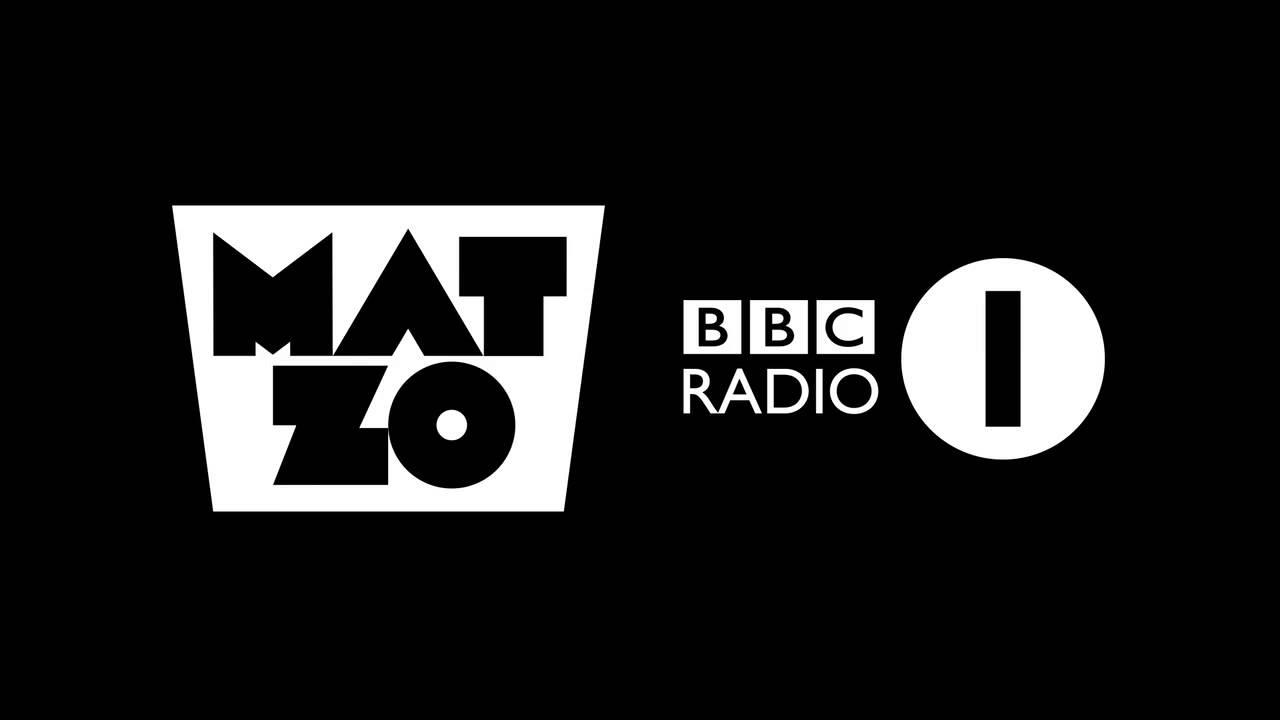 Mat Zo BBC Radio 1 Essential Mix - YouTube