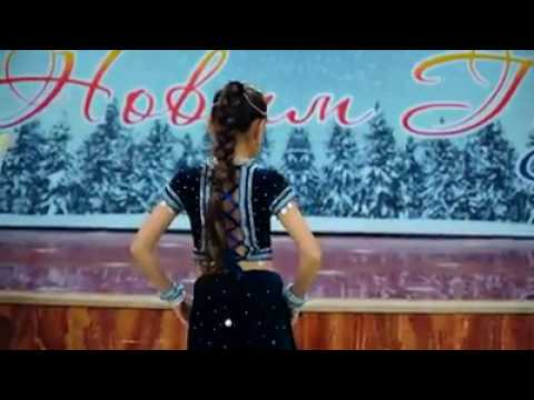 belly-dance-indian-hindi-song...russian-girl...