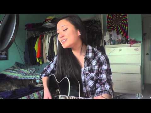 Gunnin' - Hedley acoustic cover