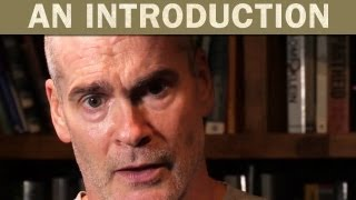 No BS Express: Mileage Equals Knowledge | Henry Rollins