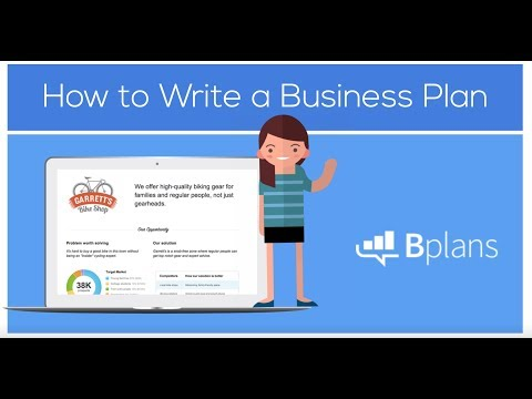 how-to-write-a-business-plan-|-bplans.com