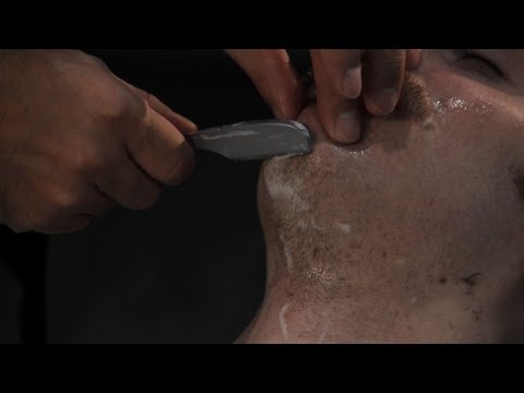 Shaving Ingrown Hair Buzzpls Com