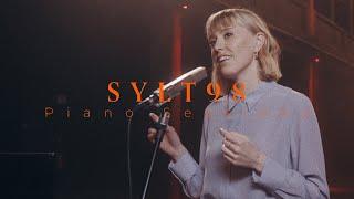 Смотреть клип Lea - Sylt 98