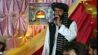 nik badshah zadran // shehzad farooq birthday