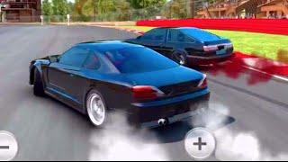 Carx Drift Racing Apk Video Tutorials
