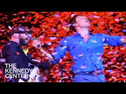 """Ok Go - """"This Too Shall Pass""""  