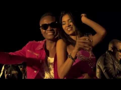 4x4 - Anadwo Y3 D3 (Sweet Night) | Ghana Music
