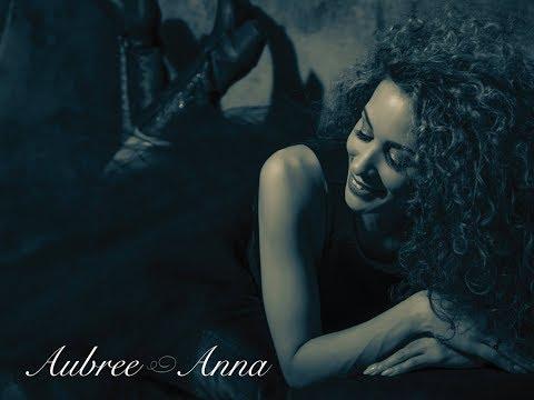 Aubree-Anna's Nashville EP CD Release Celebration Party Dallas TX