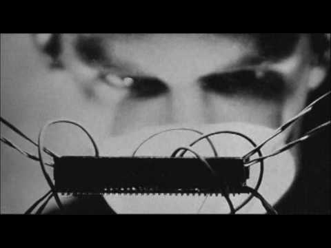 Joy Division - Isolation mp3