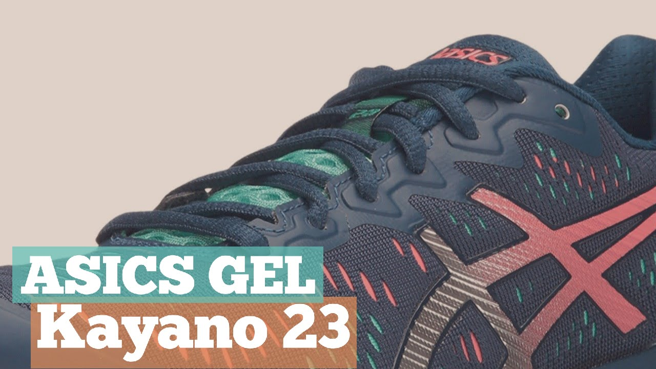 Acheter en Discounted olive ligne Asics kayano 21 olive 21 pas cher> OFF34% Discounted 92e1fae - www.meganking.website