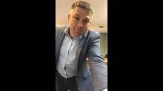 Тренинг обучение риэлторов в Белгород / Как больше зарабатывать на продаже недвижимости