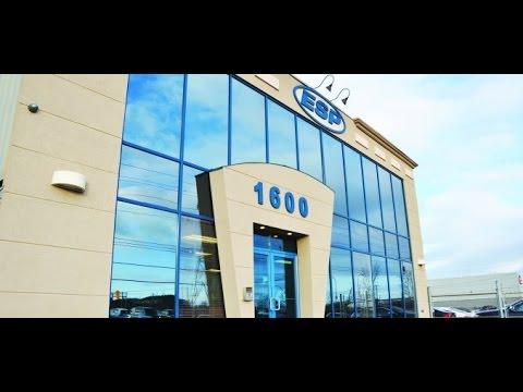 ESP Auto Auctions Montreal