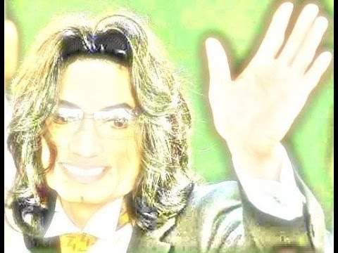 Michael Jackson If You Don't Love Me
