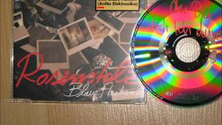 Rosenstolz - Blaue Flecken Mike Candys Pumpin'Disco Mix  .wmv