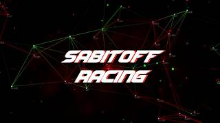 SabitOff Racing - Интро 2019 - Канал о симрейсинге - Simracing 2019
