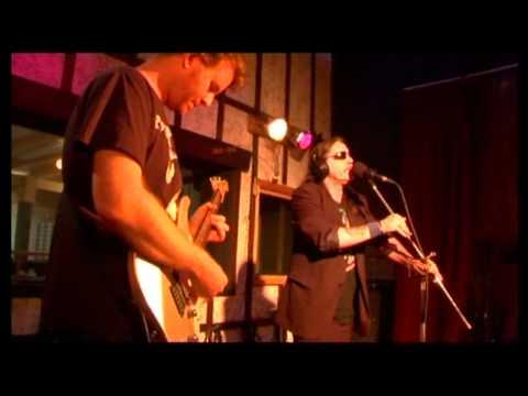 TJAKAH live at SING-SING studios/nl ( 3 )
