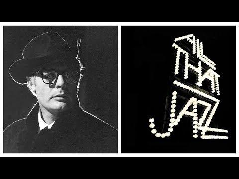 [О кино] 8½ (1963), Весь этот джаз (1979)