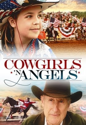 Cowgirls youtube