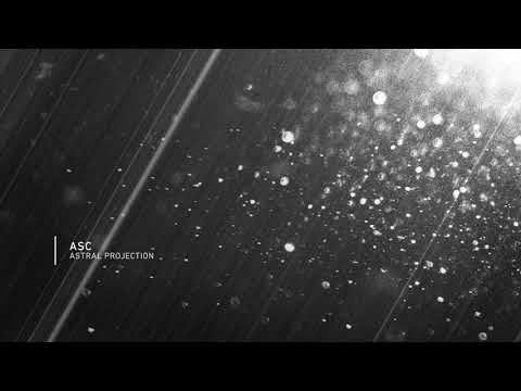 ASC - Orbiting Satellites