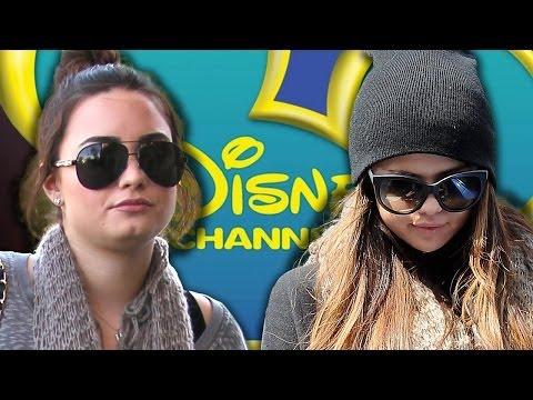 Disney Stars Rehab Curse: Selena Gomez, Demi Lovato, Britney Spears