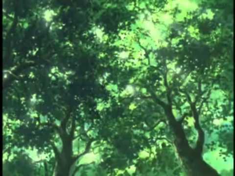 Watch ninja scroll movie english dub
