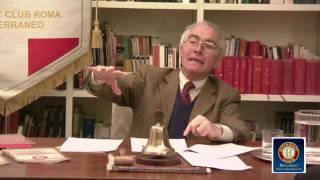 Gambar cover La spiritualità indoeuropea di Roma ed il Mediterraneo