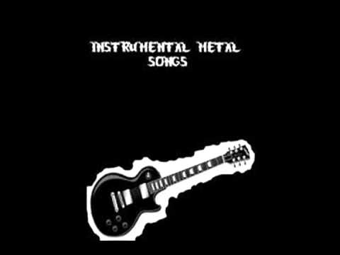 METAL FANS: Suggestions for instrumental bands? : Music