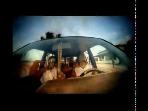 Cubanito 20.02 - Pideme By Soy Cubanito - Video.mpg