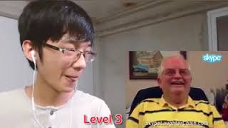 Try Not To Laugh ! *CHALLENGE*