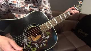 「愚か者たち」GLIM SPANKY ギター弾き語りカバー