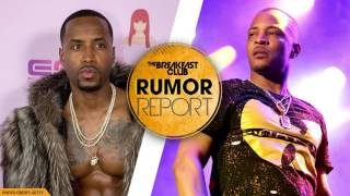 shaq-believes-the-earth-is-flat-t-i-disses-safaree-samuels