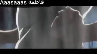 اجمل اغنيه حزينه على انمي هنتر×هنتر القناص