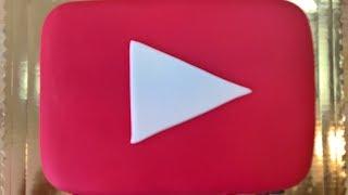 TORT youtube