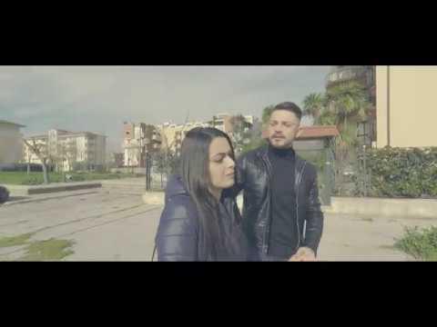 Nando De Marco - Chisà si ce tiene ancora (Video Ufficiale)