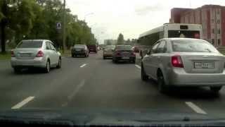 видео прокат авто в Санкт калининский район