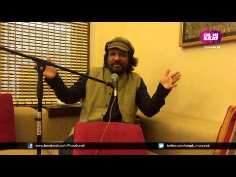 Dil Ki Baat   Story Behind Khamosh Raat : ThakShak - Episode 14   Roopkumar & Sunali Rathod