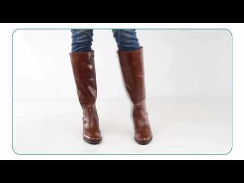 Geox D Felicity Chain - Planetshoes.com - YouTube b4744d47686