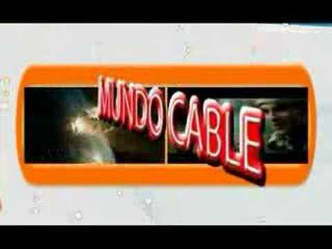 Mundo Cable ::::