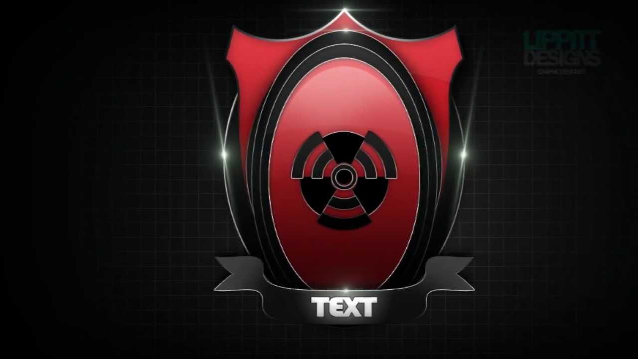 3d Red Star Live Wallpaper Lippitt Designs Future Clan Logo Free Psd Download
